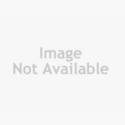 Jual Kaos Mobile Legends Custom Print Ciptaloka Com